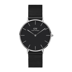 Монополия | Часы  Daniel Wellington PETITE ASHFIELD 36мм