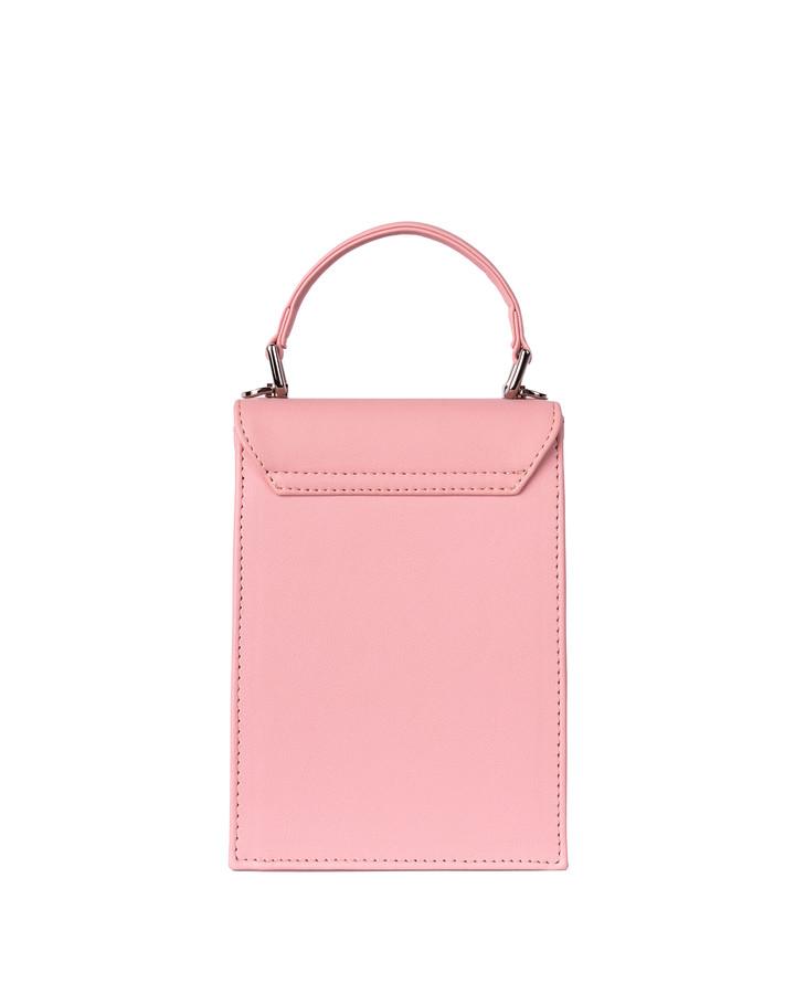 купить жен сумку донецк